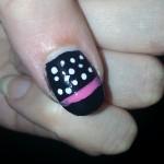 witte_nagellakpen